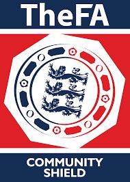 英格蘭社區盾:虎爺足球分析702(台彩)阿仙奴vs利物蒲
