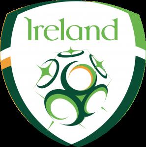 愛爾蘭足總盃:虎爺足球分析506(台彩)亞隆城vs韋克斯福德