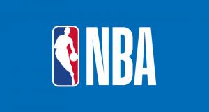 NBA賽事分析 (客) 洛杉磯湖人 VS (主) 丹佛金塊 9月23號 時間: 早上09:00
