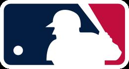 MLB賽事分析 (客) 多倫多藍鳥 VS (主) 紐約洋基 9月17號 時間: 早上07:05