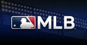 MLB賽事分析 大谷翔平持續低迷嚴重遭受天使主帥雪藏唯有加倍拚博才能走出低潮